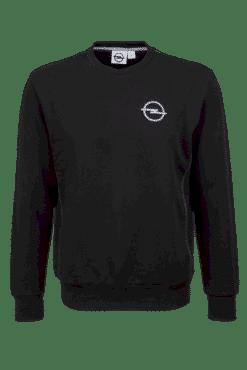 Sweatshirt Opel