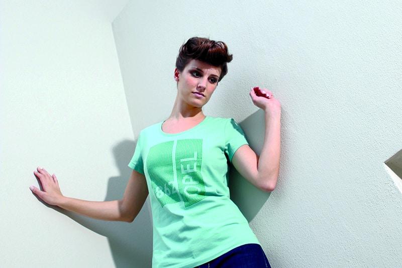 Tshirt-Damen-bedruckt_groß