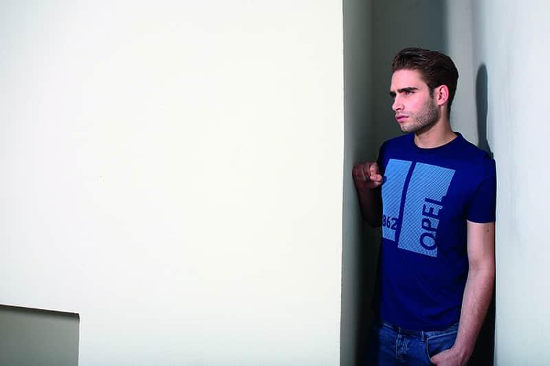 Tshirt-Herren-bedruckt_groß
