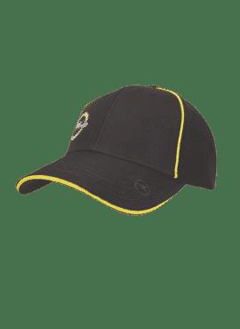 Opel Cap