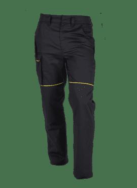 Arbeitshose Opel Workwear