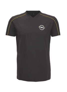 Shirt Opel Workwear