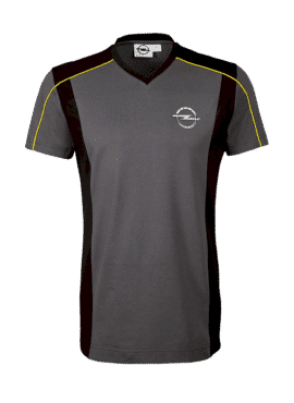 T-Shirt Workwear Opel
