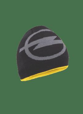 Strickmütze Opel