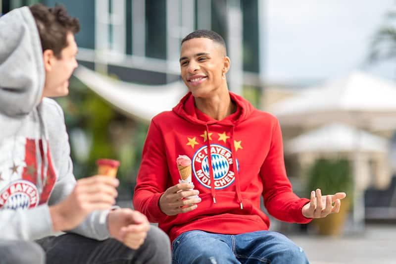 Bayern_1