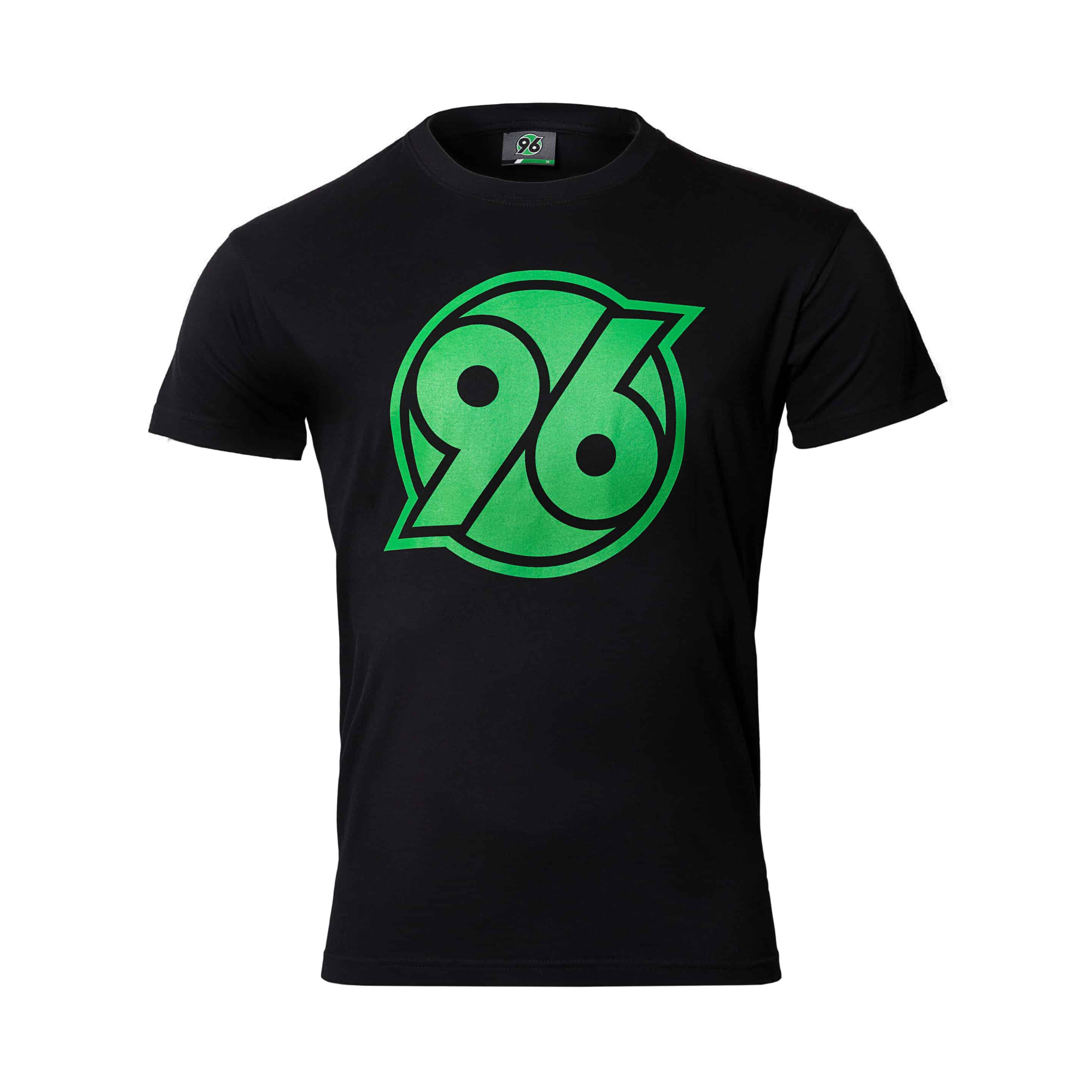 Hannover96_1
