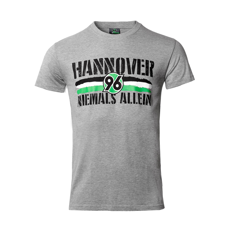 T-Shirt Hannover 96