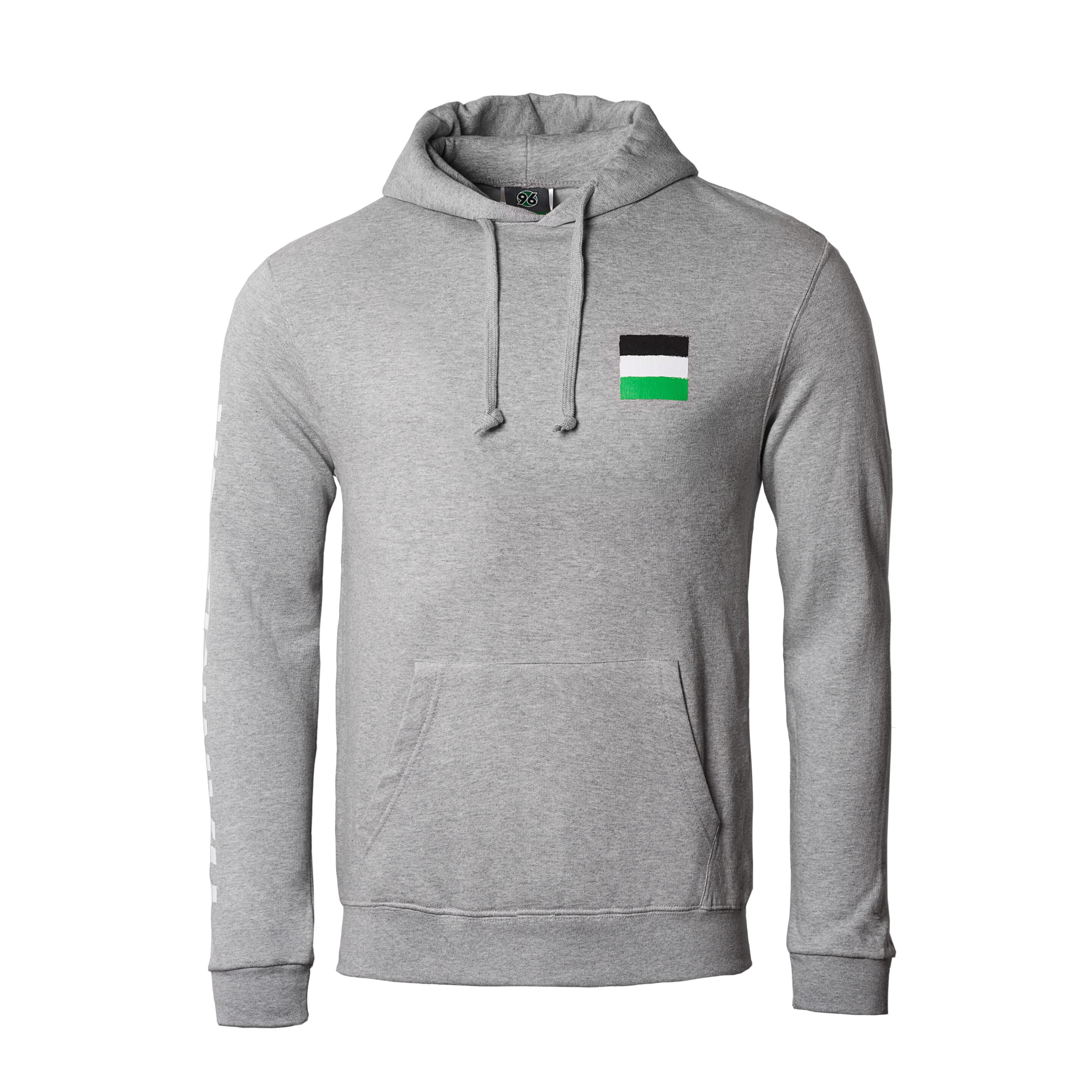 Hannover 96 Pullover