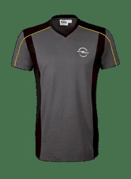 Opel Shirt