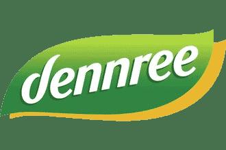 Logo Dennree