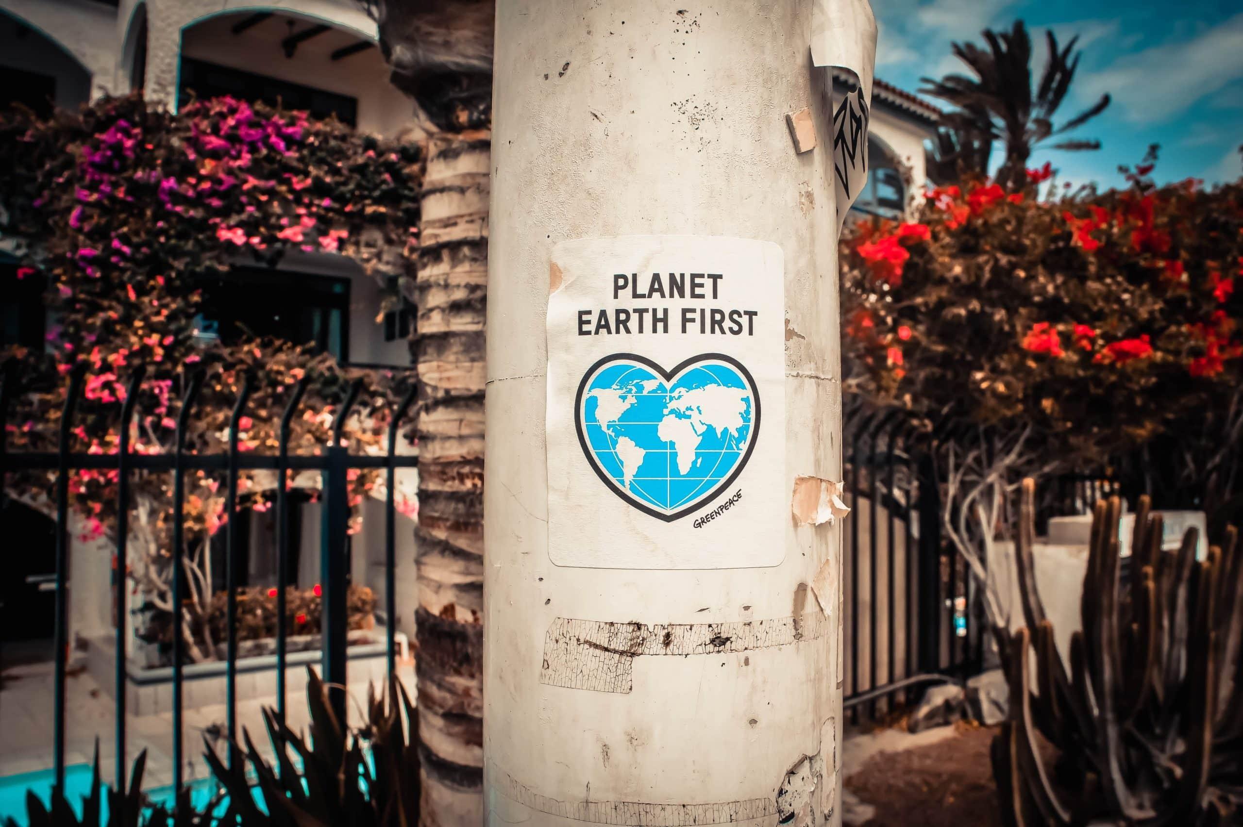 Nachhaltigkeit dank GOTS und OEKOTEX-Standard 100 und Fairtrade