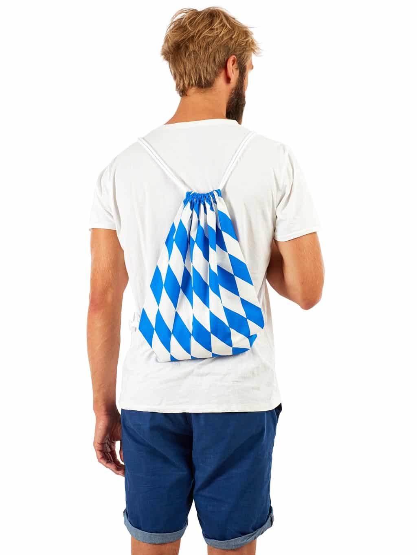 Baumwolltaschen (Baumwolltaschen Sonderanfertigungen) in Sonderfarben, Sondergröße, kreativen Motiven und vielem mehr.