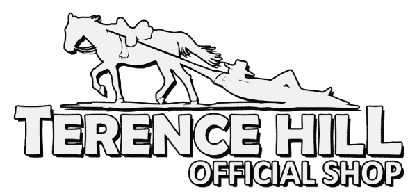 Terence Hill Logo