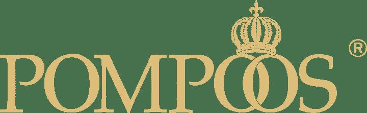 Pompoeoes-Logo