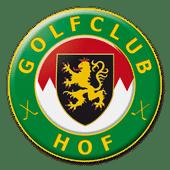 Golfclub Hof